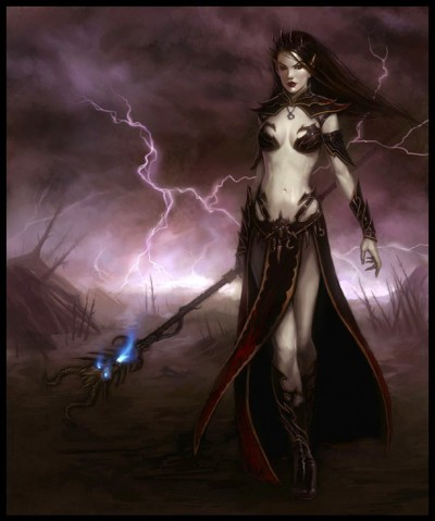 dark-elf-sorceress-by-daarken.jpg