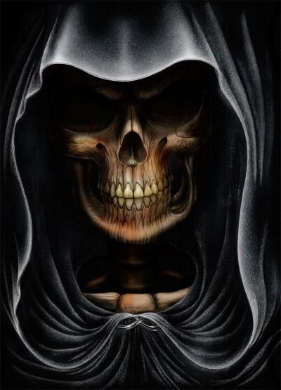 death-by-anarkyman.jpg