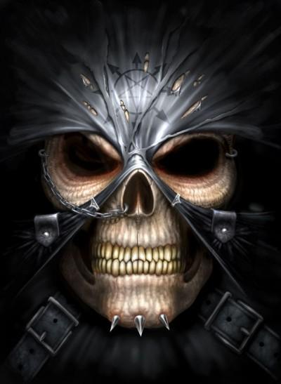 death-mask-by-anarkyman.jpg