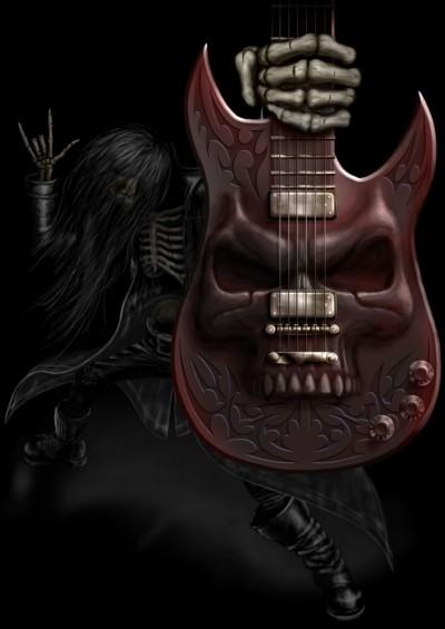 death-rock-by-anarkyman.jpg