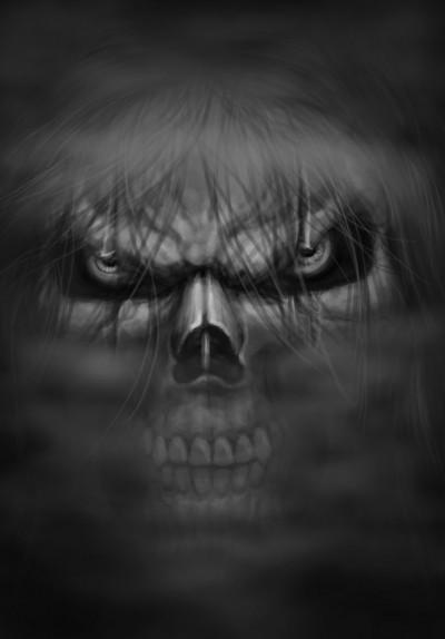 death-stare-by-anarkyman.jpg