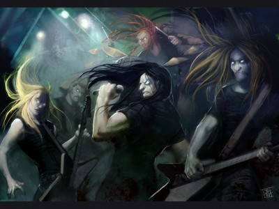 dethklok-by-jdillon82.jpg
