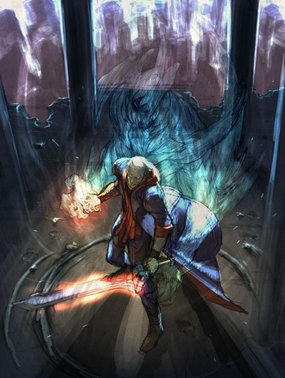 devil-may-cry-4-devil-may-cry-374537-640-847.jpg