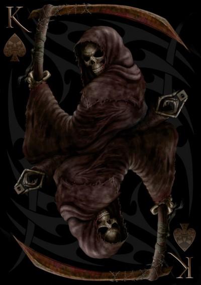 dice-with-death-by-anarkyman.jpg