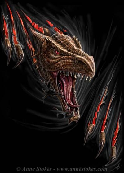 dragon-rip-by-ironshod.jpg