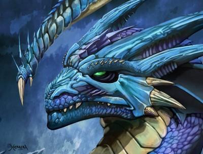 dragon-version-2-by-el-grimlock.jpg