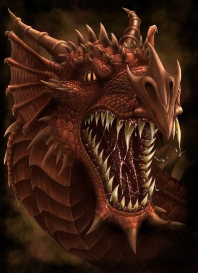 dragons-roar-by-anarkyman.jpg