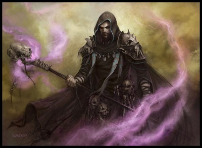 dread-warlock-by-daarken.jpg