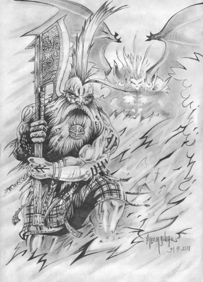 dwarf-deamon-slayer-by-taidaishar.jpg