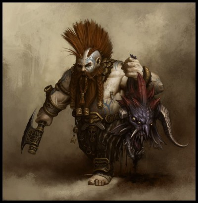 dwarf-slayer-by-daarken.jpg
