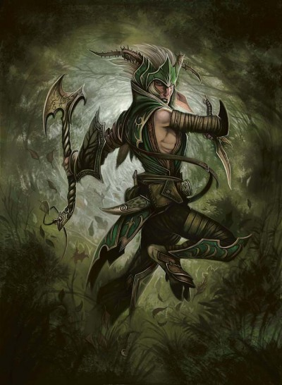 elf-warrior-token-640.jpg
