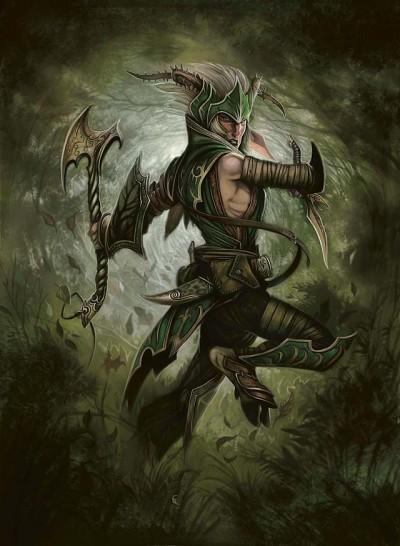 elf-warrior-token-640.jpg