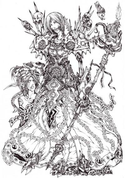 forsaken-warlock-by-muju.jpg