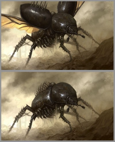 giant-scarab-by-daarken.jpg