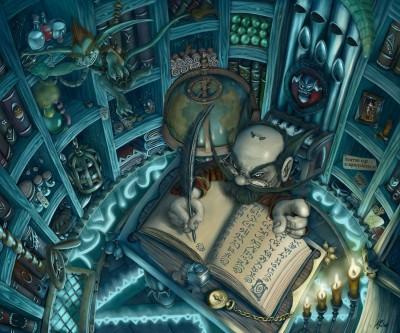 gnome-warlock-shop-final.jpg
