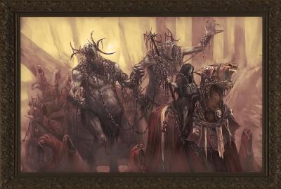 harvestor-of-souls-by-kingmong.jpg
