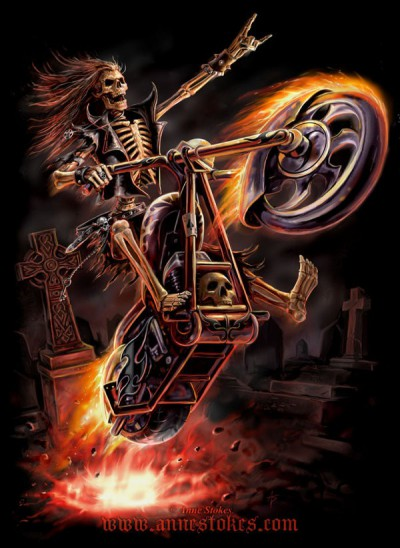 hell-rider-by-ironshod.jpg