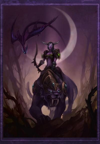 huntress-moon-by-sandara.jpg