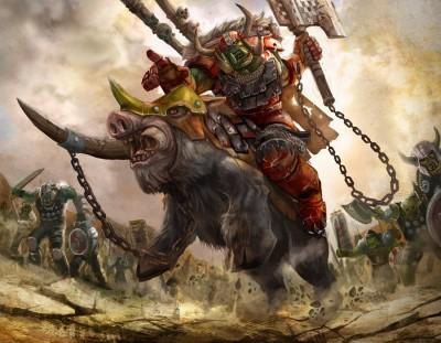 iron-claw-horde-warhammer-by-masterchomic.jpg