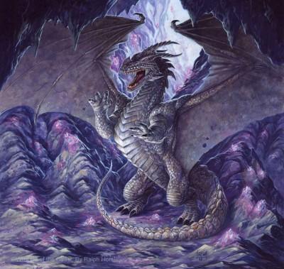 iron-dragon-by-ralphhorsley.jpg