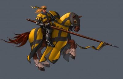 knight-paladin-by-slipgatecentral.jpg