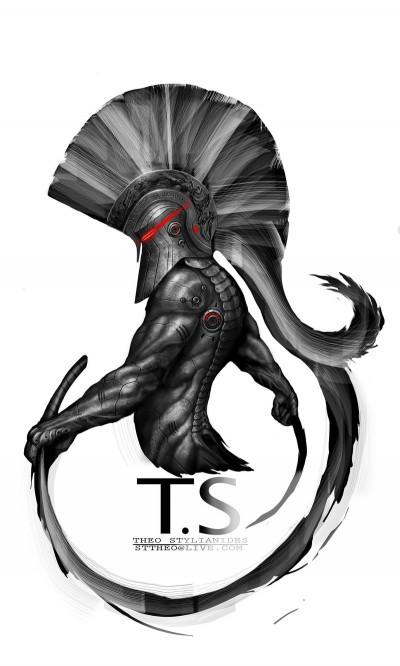 logo-by-sttheo.jpg