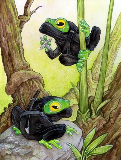 ninja-frogs-by-ursulav.jpg