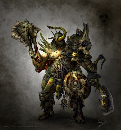 nurgle-marauder-xtra-lighting-by-after-eleven.jpg