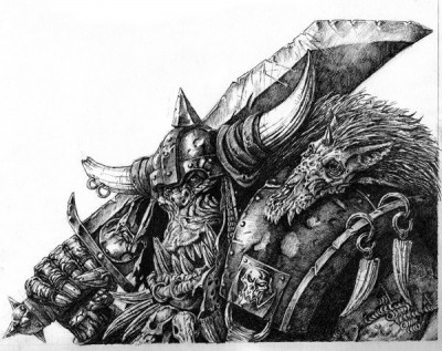 orc-warhammer-by-wiggers123.jpg
