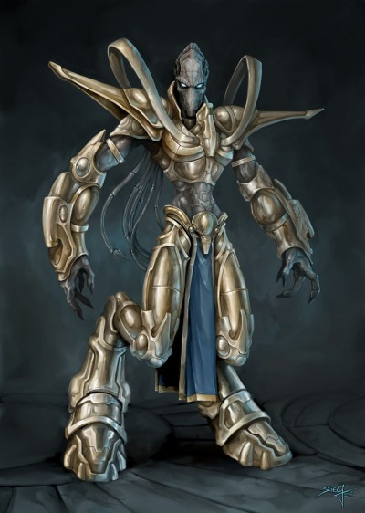 protoss-by-beloved-creature.jpg
