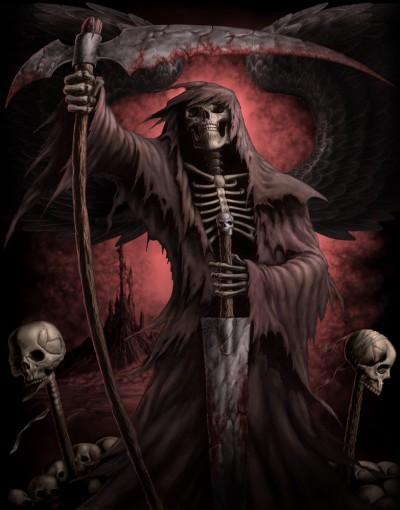 red-reaper-by-anarkyman.jpg