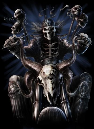 ride-or-die-by-anarkyman.jpg