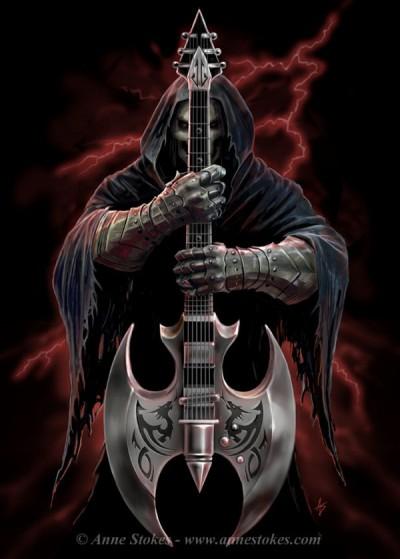 rock-god-by-ironshod.jpg