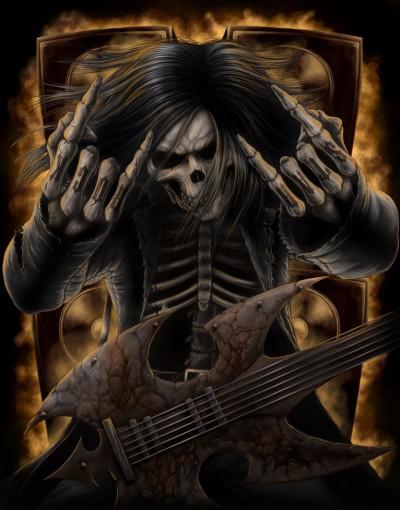 rock-star-by-anarkyman.jpg