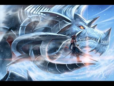 samurai-and-dragon-by-garun.jpg