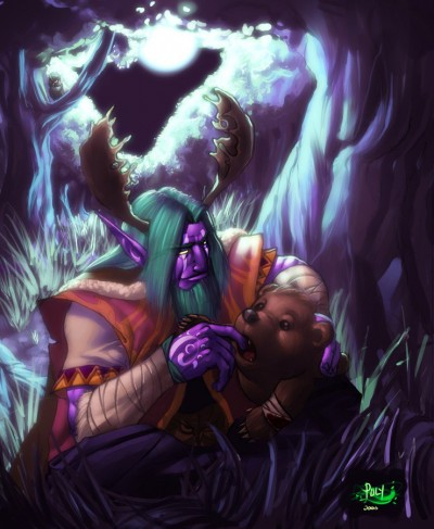 shan-do-malfurion-stormrage-by-pulyx.jpg