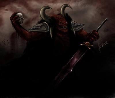 skulltaker-by-roggi-roggi.jpg