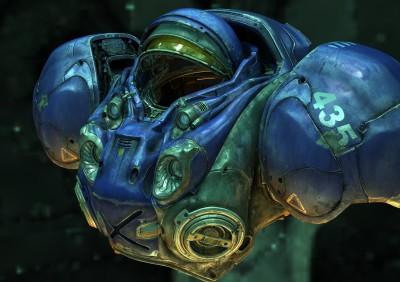 starcraft-ii-terran-space-marine-suit-render-front.jpg
