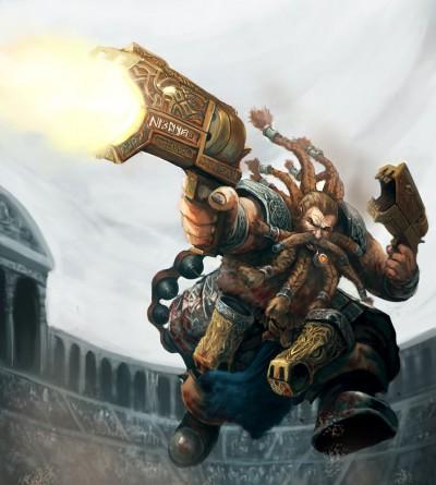 the-thunderlord-by-kingmong.jpg