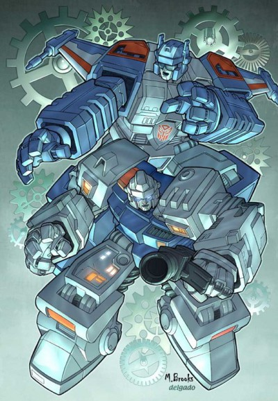 transformers-topspin-and-twin.jpg