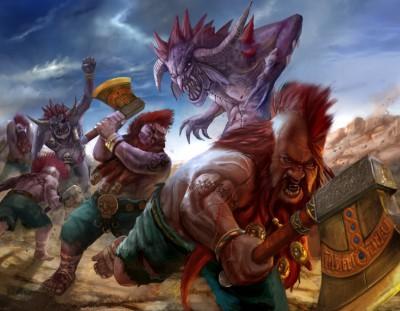 troll-slayer-warhammer-by-masterchomic.jpg