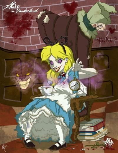 twisted-princess-alice-by-jeftoon01.jpg
