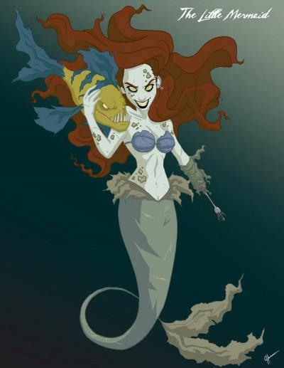 twisted-princess-ariel-by-jeftoon01.jpg