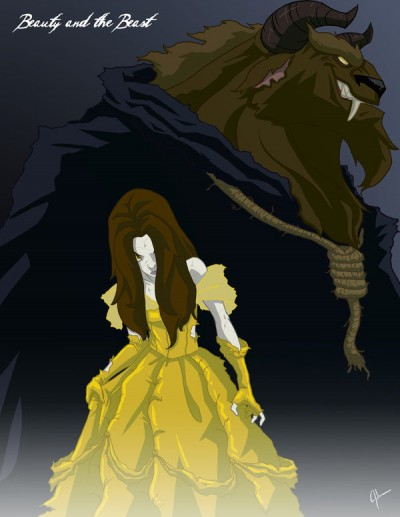 twisted-princess-belle-by-jeftoon01.jpg