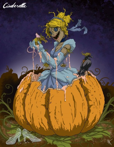 twisted-princess-cinderella-by-jeftoon01.jpg