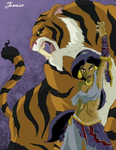 twisted-princess-jasmine-by-jeftoon01.jpg
