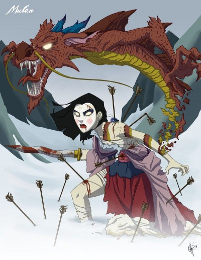 twisted-princess-mulan-by-jeftoon01.jpg