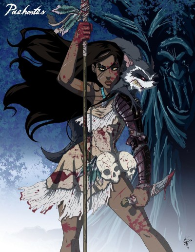 twisted-princess-pocahontas-by-jeftoon01.jpg