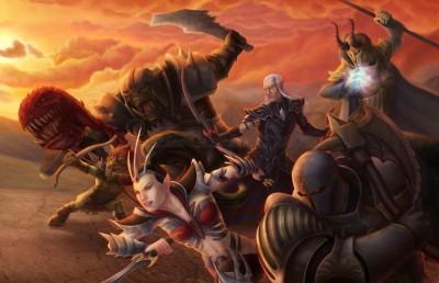 war-bad-guys-by-xabi-wan.jpg