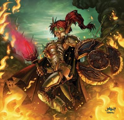 warcraft-blood-elf-paladin-by-jonboy007007.jpg